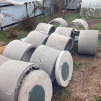 Способы прочистки канализации на дачном участке